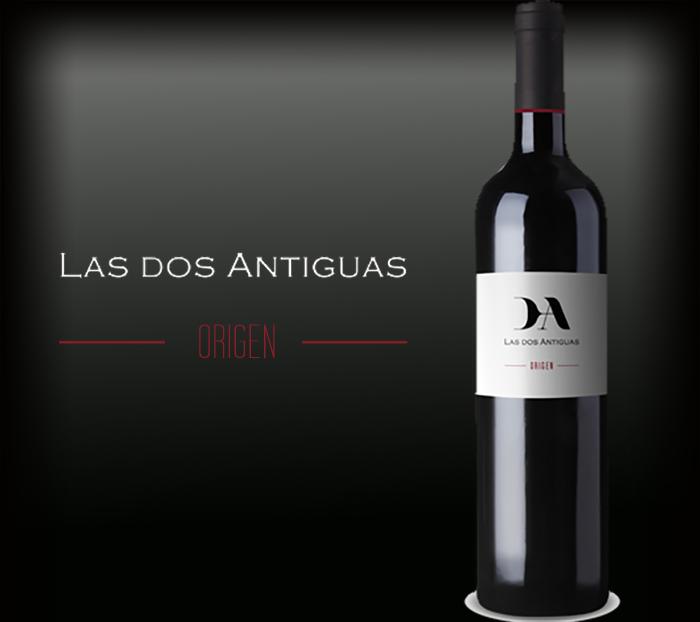 Las-dos-Antiguas-botella-origen