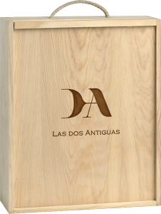caja-madera